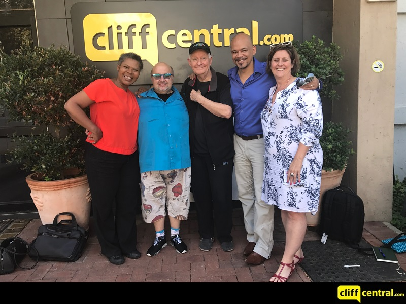 170331cliffcentral_crs1