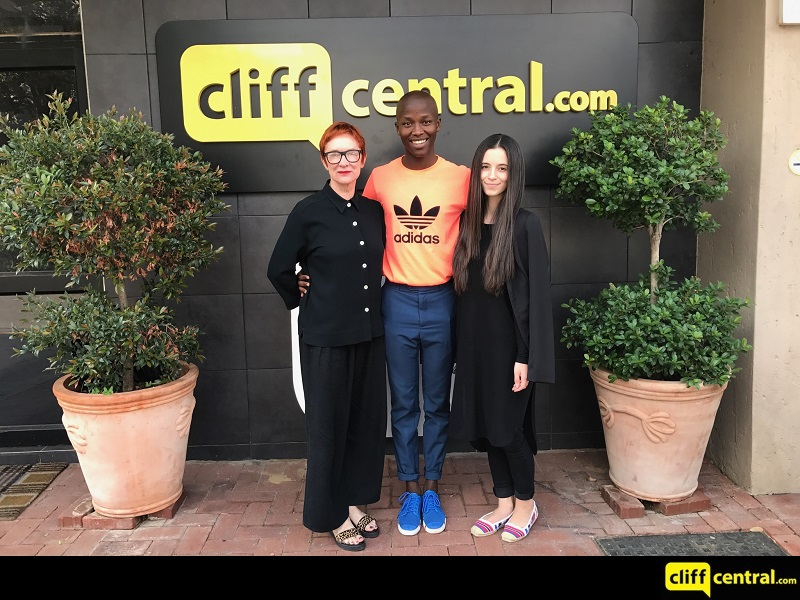 170403cliffcentral_lsp5