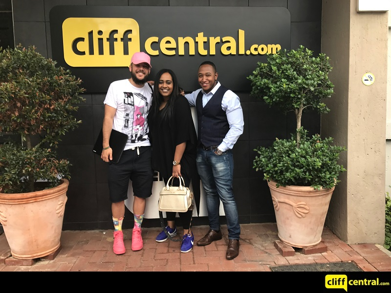 170406cliffcentral_unplugged1