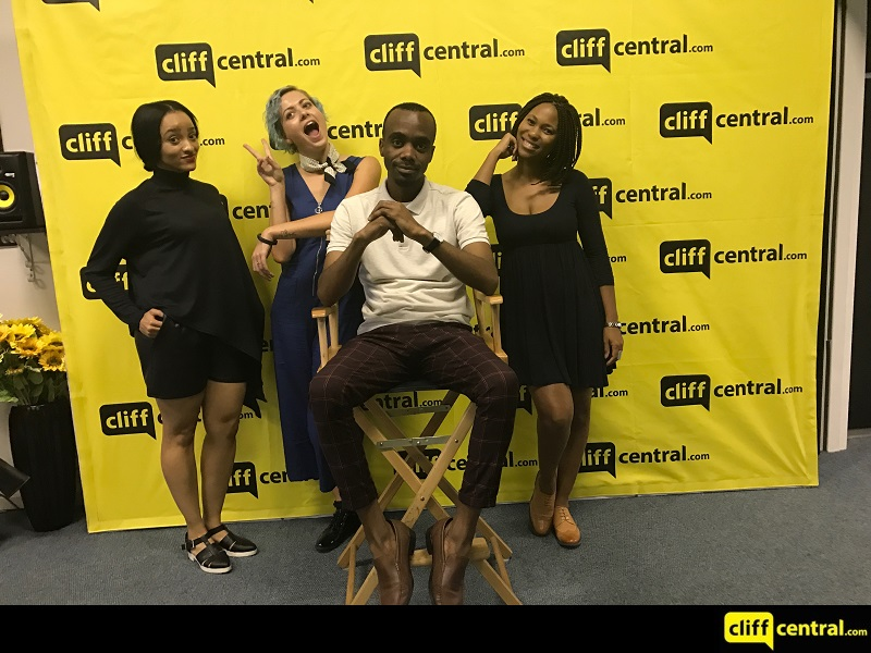 170410cliffcentral_TW1