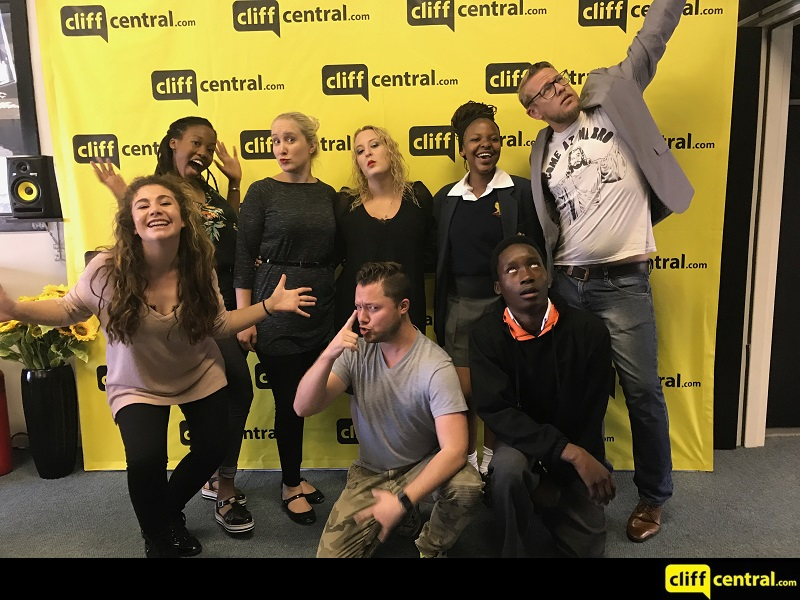170420cliffcentral_theunview1