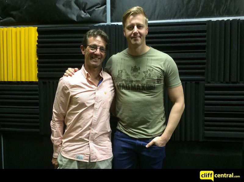 20170411CliffCentral_Mark Heywood