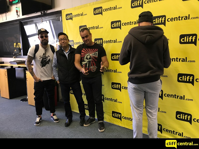 170519cliffcentral_justnow1