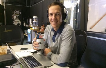 TheBounce Show – Proteas, US Open & Rugby