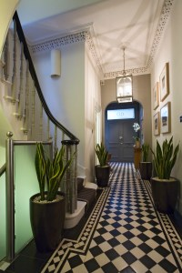 Entrance Hall Ideas