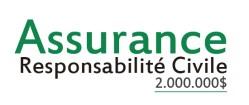 assurance2-01