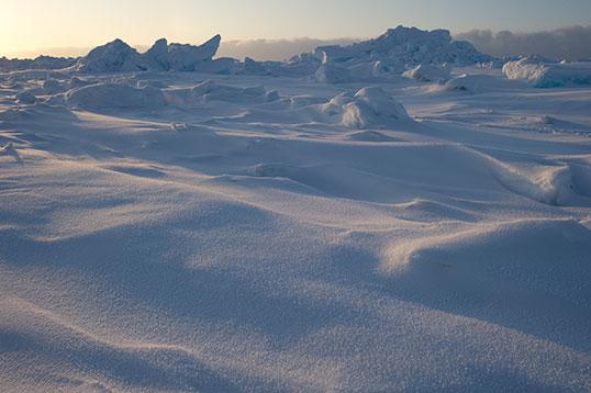 3d Wallpaper Mobile Apps Nasa Data Reveals Declining Arctic Snow Depth Climate
