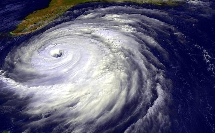 Natural or Human-made: What is making disasters so disastrous?