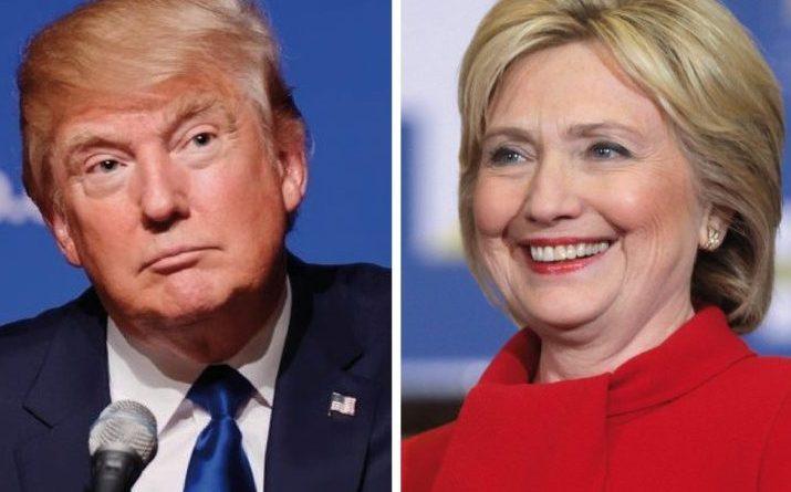 thumbnail_trump__clinton
