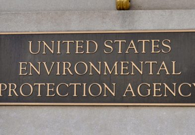 Myron Ebell: The new EPA lead that does not believe in climate change