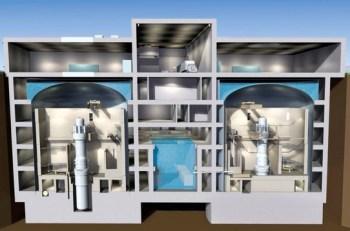 small-modular-nuclear-reactors