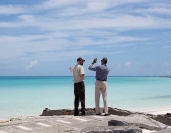 obama-atoll