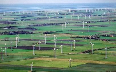 wind-farm-germany