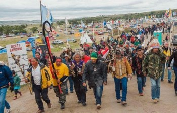 dakota-pipeline-protest