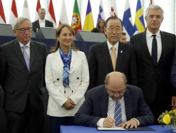 eu-ratify-climate-treaty