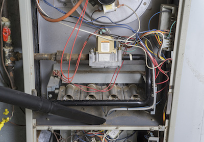 Air Conditioner Blower Fan Troubleshooting Climate Control