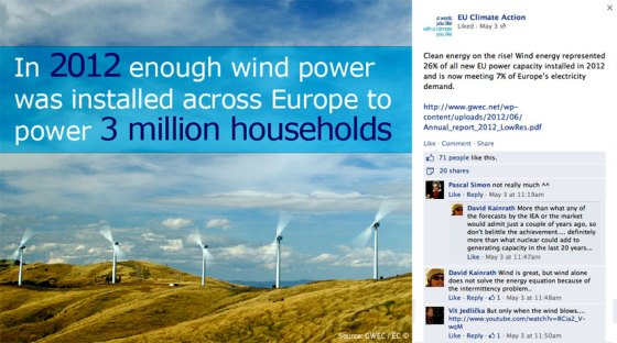 EU_wind-powers-3-mill_850