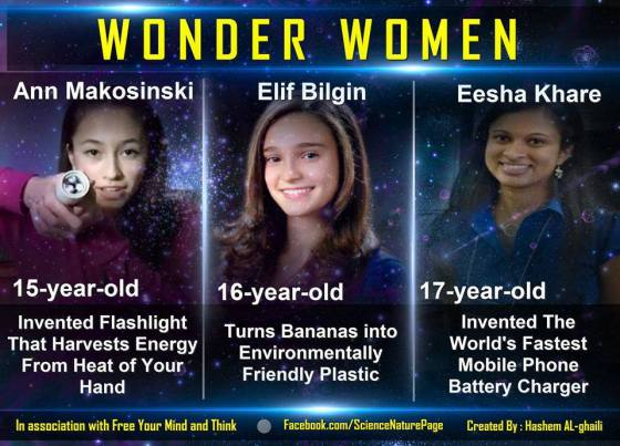 wonder-women_innovation