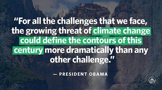 obama-quote560