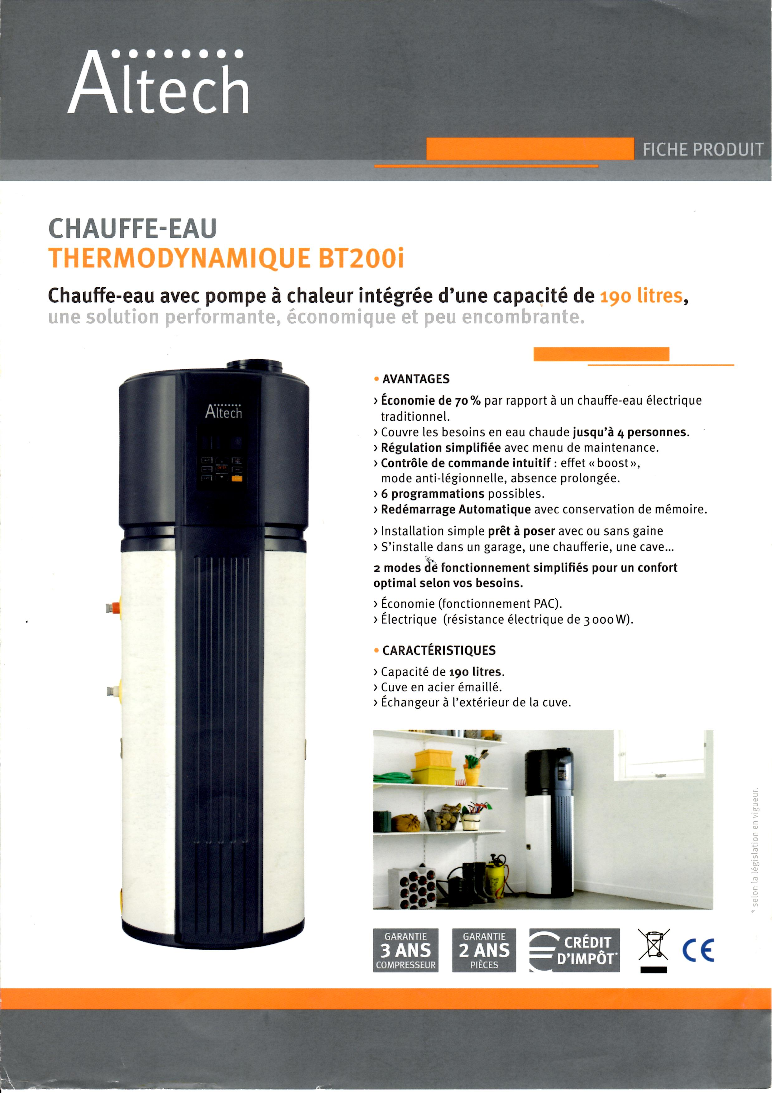 Choisir Sa Climatisation Installation Climatisation Gainable Climatisation Soldes