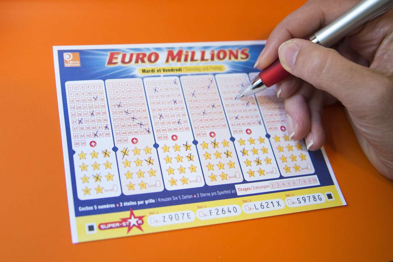 Lotto Euromillions Clingwin Free Lotto Online Championship