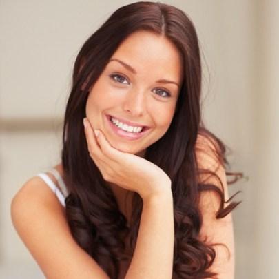 sonrisa clinicamarianasacotonavia
