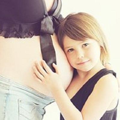pregnant-775036__180