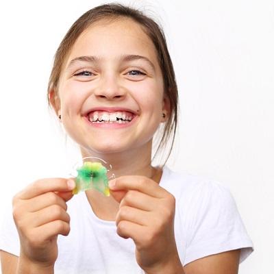 Especialistas en ortodoncia niños y adultos clinica mariana sacoto navia