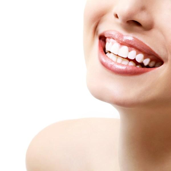 Clínica Mariana Sacoto Navia Expertos Invisalign Ortodoncia Invisible Barcelona Invisalign
