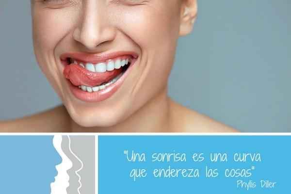 Clinica Mariana Sacoto Navia expertos en Ortodoncia Invisisble Invisalign