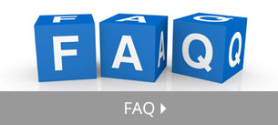 Clinique Cloutier FAQ