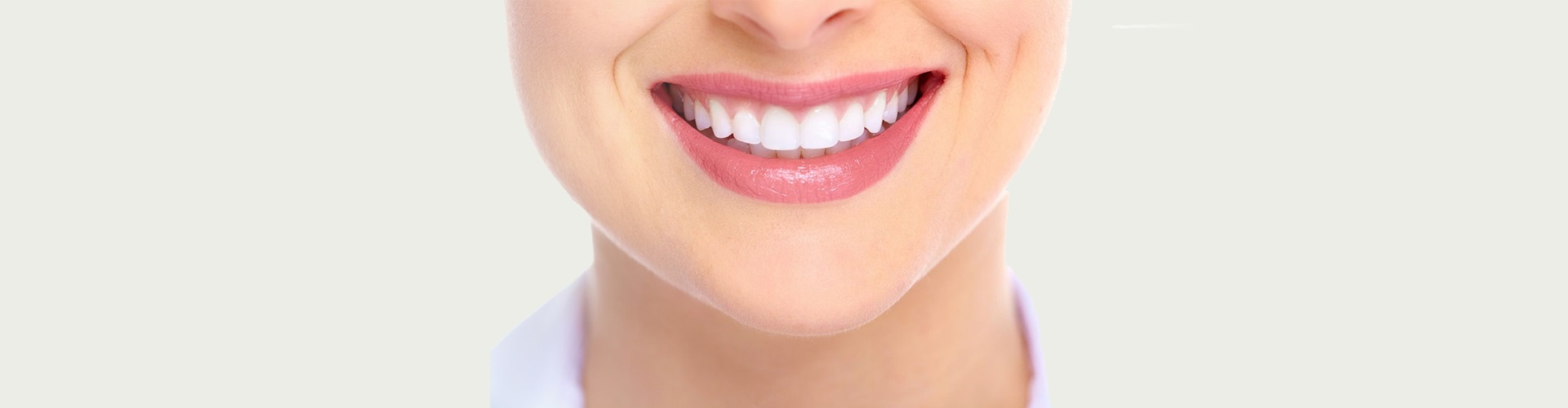 Dents En Porcelaine Dentiste Brossard Clinique Dentaire Brossard