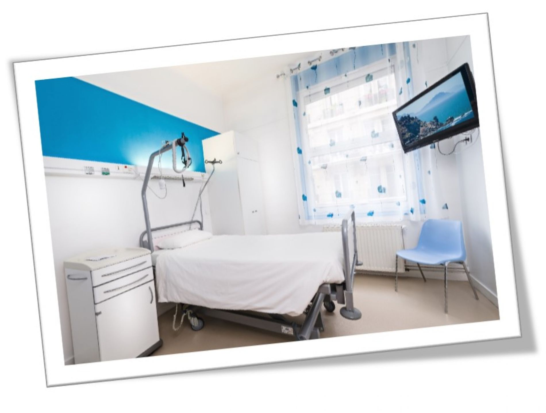 Charmant Best Tarif Chambre Double Hopital Gallery Awesome