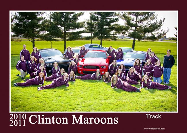 2011-Track-Team-650