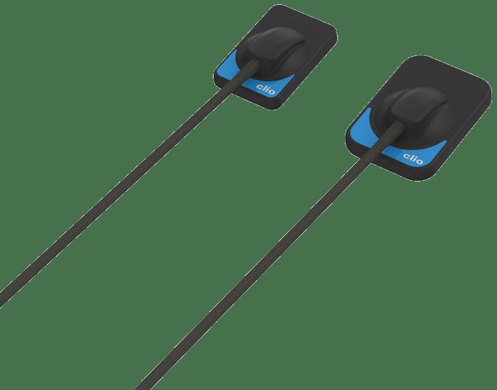 Clio Dental Sensors