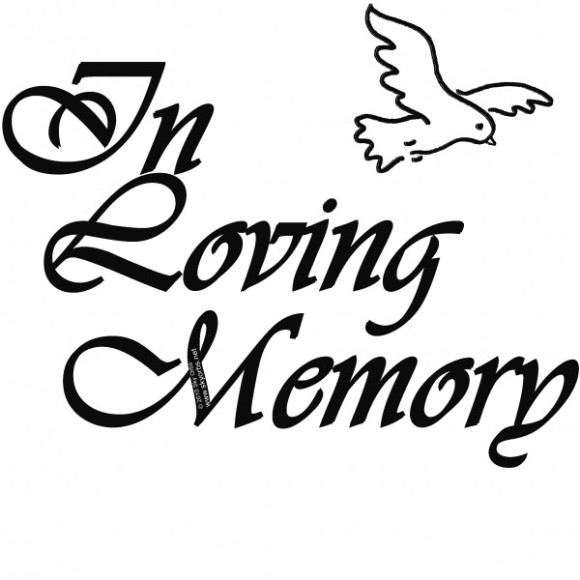 Free Funeral Cliparts, Download Free Clip Art, Free Clip Art on