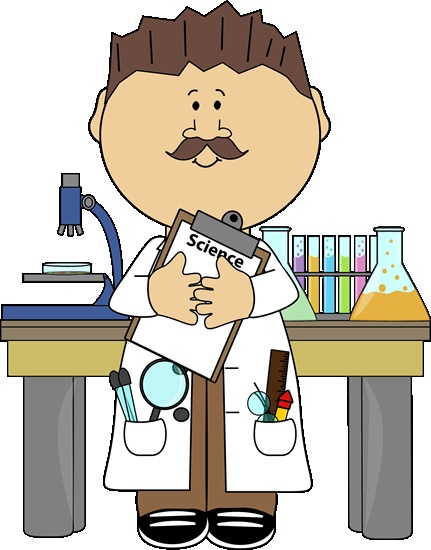 Free Scientist Cliparts, Download Free Clip Art, Free Clip Art on