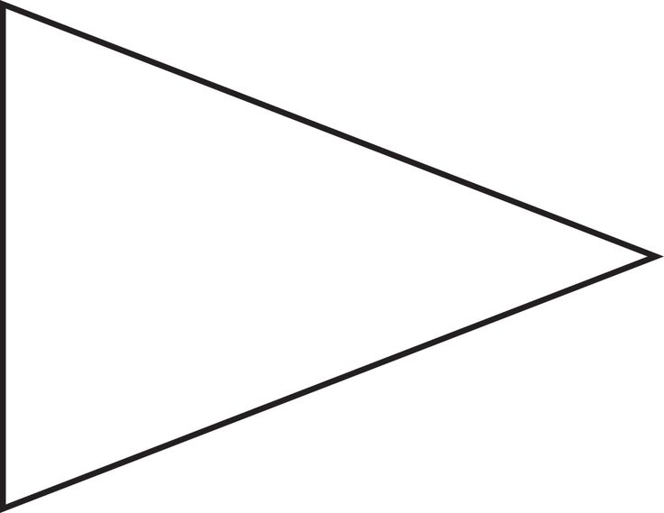 Free Pennant Cliparts, Download Free Clip Art, Free Clip Art on