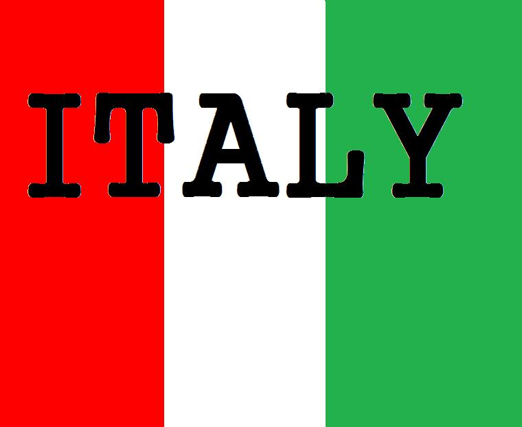 Free Italy Cliparts, Download Free Clip Art, Free Clip Art on