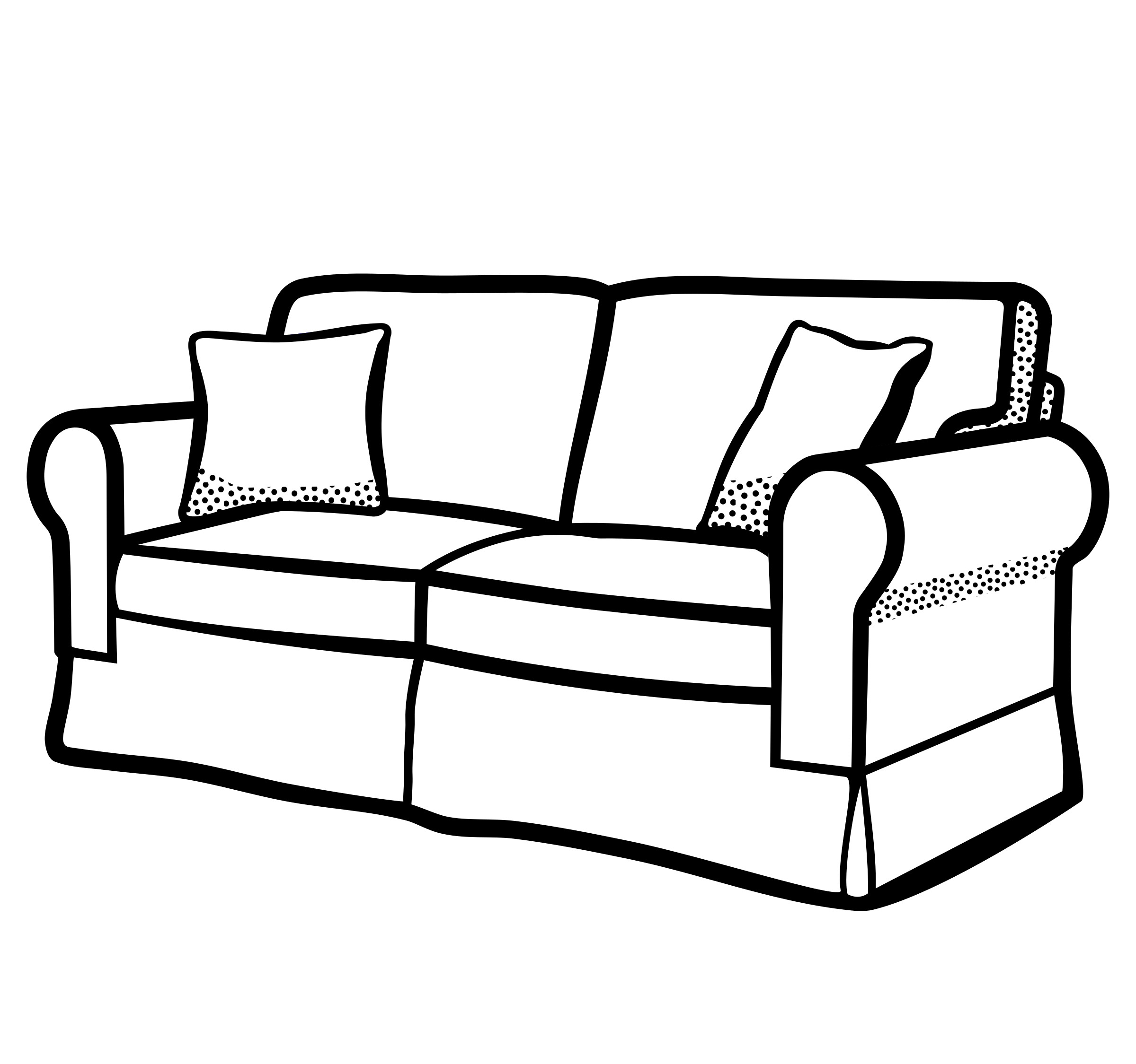Sofa Set Vector Free Download Free Sofa Cliparts Download Free Clip Art Free Clip Art On