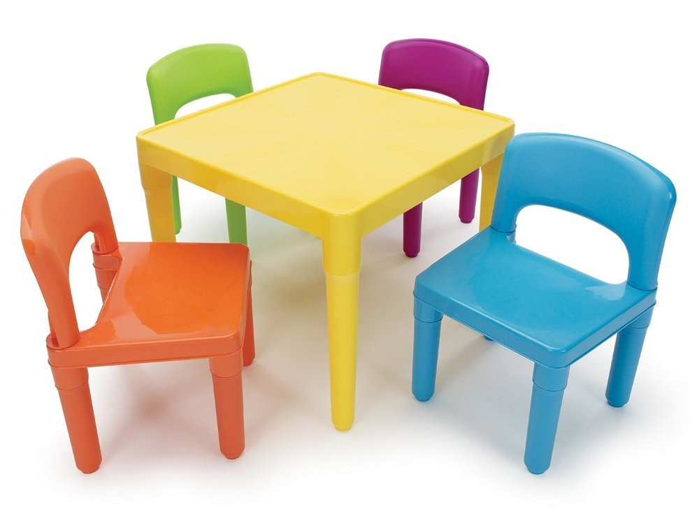 Clipart Dining Room Table Image Clip Art Library