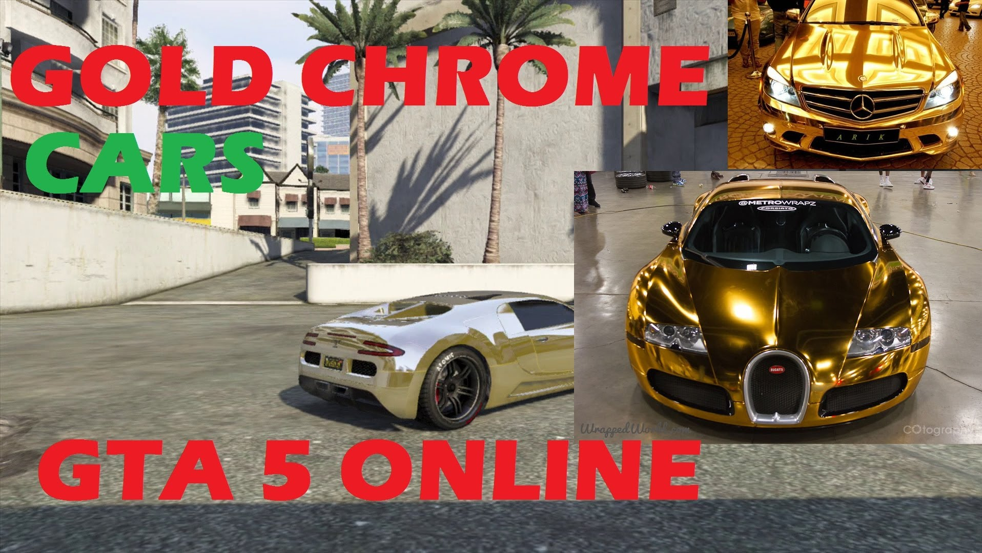 Gta 5 Cars Wallpaper Download Gta 5 Online Crew Colors