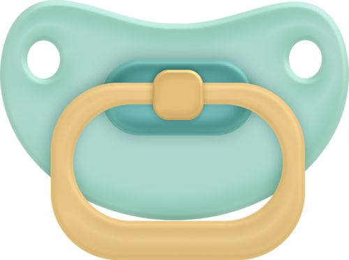 Free Pacifier Cliparts Download Free Clip Art Free Clip
