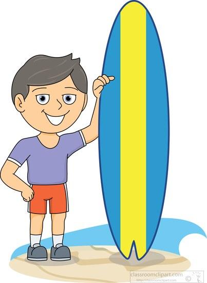 Cute Spongebob Squarepants Wallpaper Free Surfer Cliparts Download Free Clip Art Free Clip