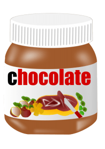 Cute Nutella Wallpapers Nutella Clip Art Download