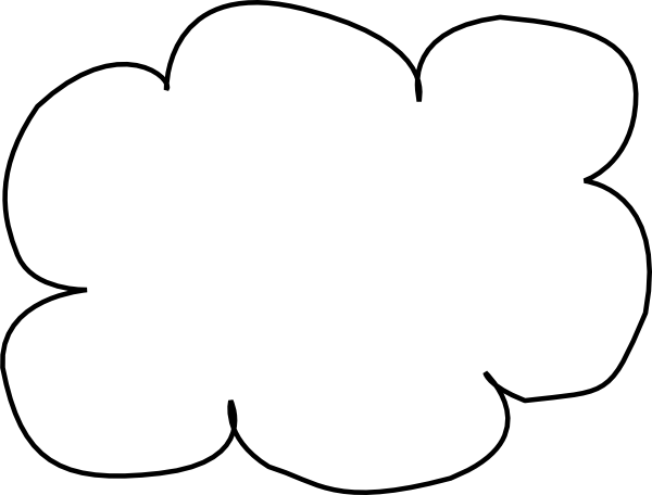 microsoft visio use case diagram