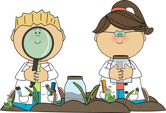 Free Scientific Cliparts, Download Free Clip Art, Free Clip Art on