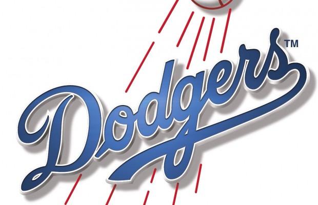 La Dodgers Iphone Wallpaper Free Dodgers Cliparts Download Free Clip Art Free Clip