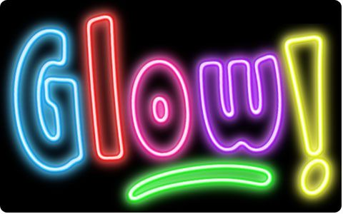 Free Glowing Cliparts Download Free Clip Art Free Clip