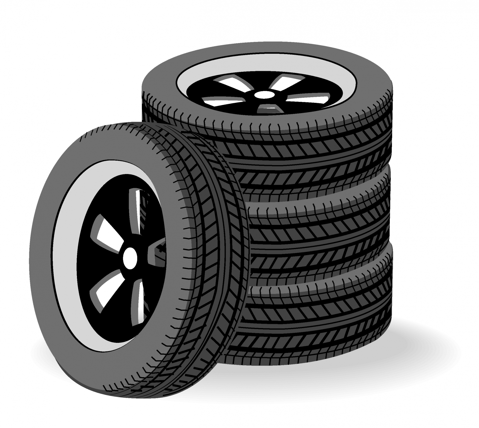 Free Tires Cliparts Download Free Clip Art Free Clip Art